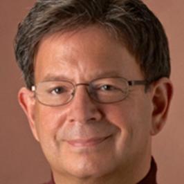 Dr. Martin B. Goldstein