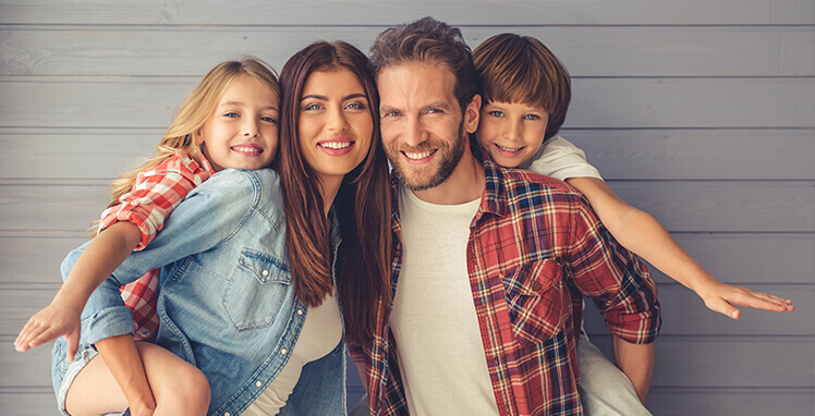 affordable family dentist wolcott