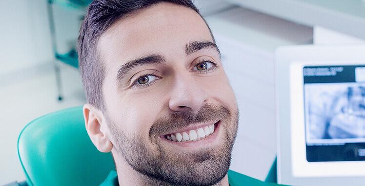 wolcott dentist